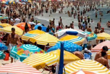 Médicos alertam para risco de complicações vasculares no verão