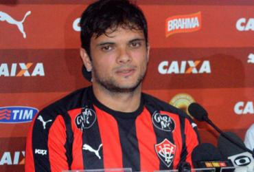 Norberto acerta com Vitória e clube 'fecha' renovações