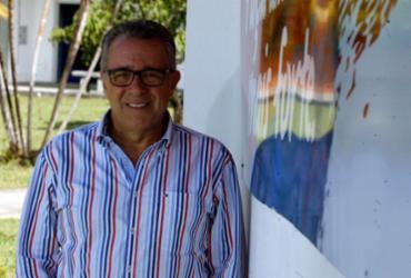 Bahia renova com diretor de mercado até fim de 2017