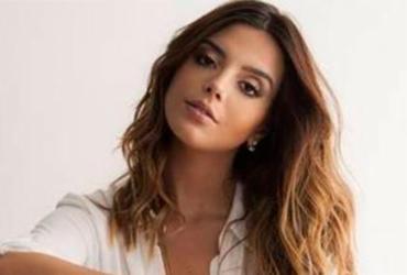 Facebook é condenado a pagar R$ 55 mil para Giovanna Lancelloti