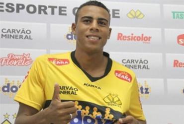 Bahia perto de anunciar chegadas de 'Gustagol' e Wellington Silva