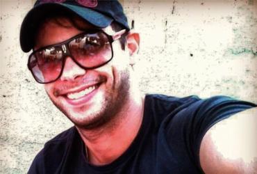 Homem é morto após briga em casa de show no bairro de Patamares
