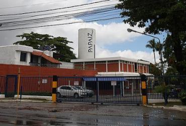 Papaiz investe em centro logístico