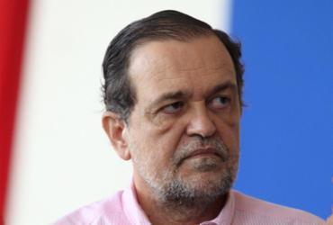 Educação recolhe R$ 30 milhões das contas de escolas