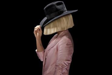 Nova música de Sia traz letra que empodera mulheres
