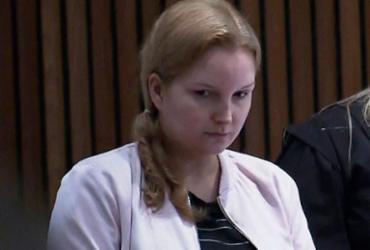 Elize Matsunaga pega quase 20 anos de prisão por matar e esquartejar marido