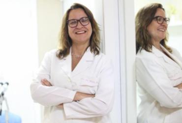 """""""As mulheres ainda são as mais vulneráveis à sífilis"""", afirma especialista"""