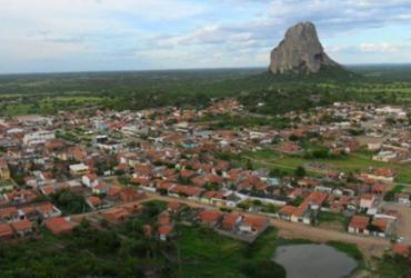 Prefeitura baiana abre concurso com salário de até R$ 6.000,00