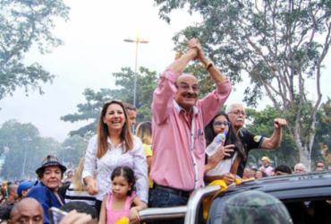 Gomes é declarado prefeito de Itabuna dois meses após eleições