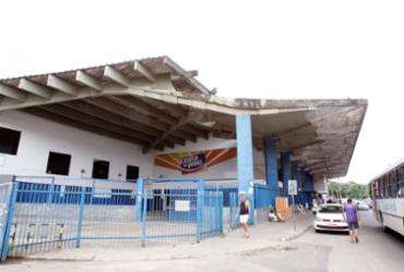 Leilão da Ebal vai acontecer na próxima segunda-feira em Salvador | Luciano da Matta | Ag. A TARDE