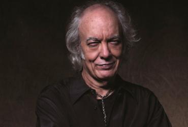 Erasmo Carlos deixa o rock and roll e investe em baladas folk | Divulgação