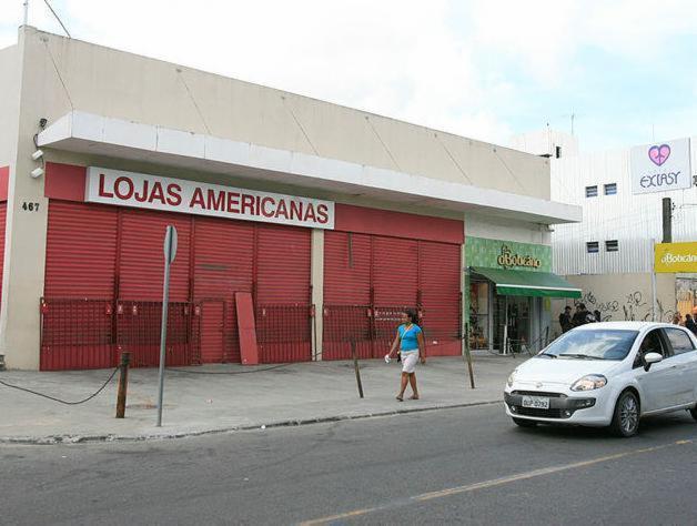 Edilson Lima / Ag. A Tarde