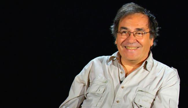 Não foi informada a causa da morte do cineasta - Foto: Divulgação