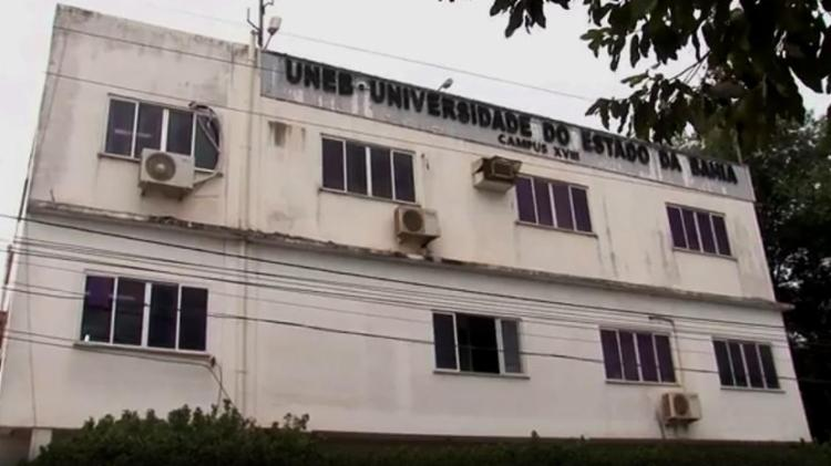 As denúncias contra Alex Sandro Macedo Almeida começaram em junho de 2016 - Foto: Reprodução l TV Bahia