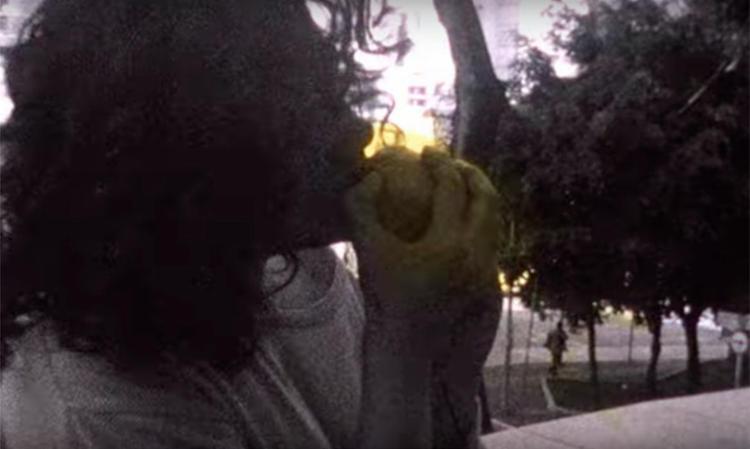 Céu lança clipe de Varanda Suspensa - Foto: Reprodução