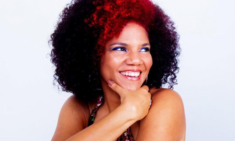 Juliana Ribeiro é um dos grandes nomes do samba atuais - Foto: Divulgação