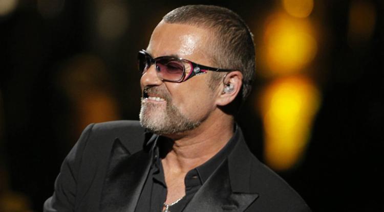 Elton John, Madonna e outros famosos lamentam a morte de George Michael