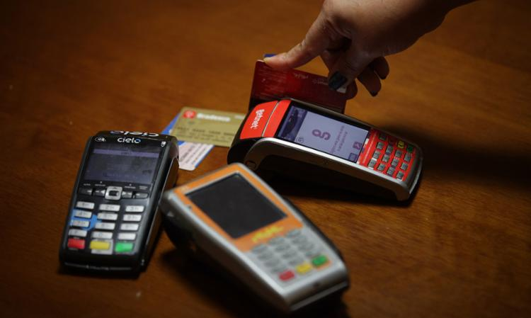 Preços podem ser diferenciados; associações de consumidores protestam - Foto: Adilton Venegeroles   Ag. A TARDE