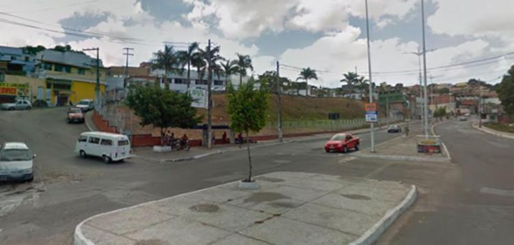 UPA em Escada foi desativada nesta quarta-feira, 28 - Foto: Reprodução | Google Maps