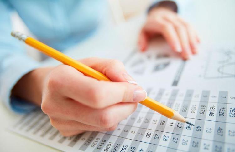 É importante planejar e controlar gastos - Foto: Reprodução