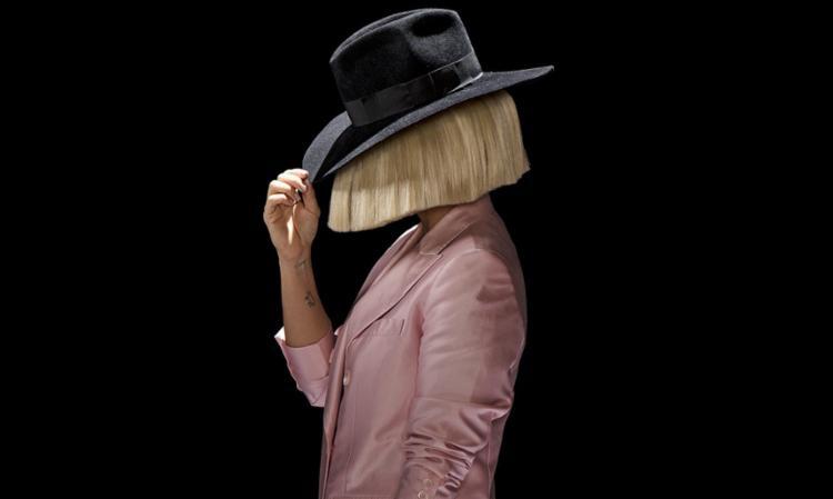 Sia lançou canção para documentário - Foto: Divulgação