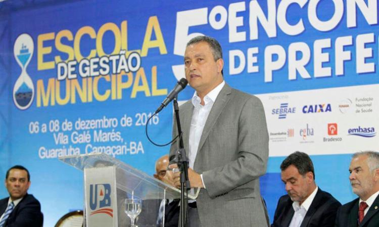 Resultado de imagem para BAHIA ANTECIPA COTA DE ICMS AOS MUNICÍPIOS