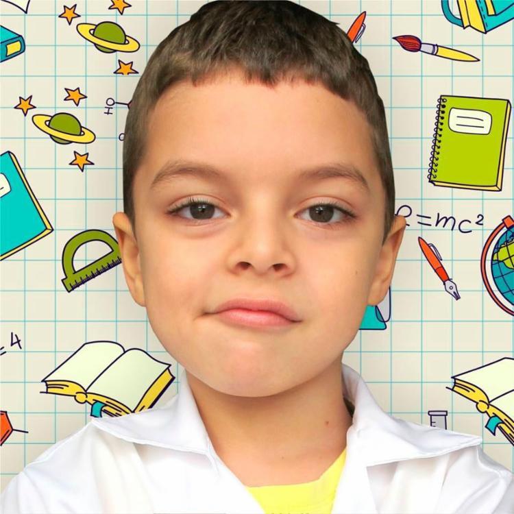 Francisco fala de assuntos variados em canal no Youtube - Foto: Divulgação
