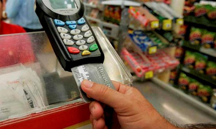 Principal característica do novo modelo é que a adesão ao crédito mais barato não será obrigatória - Foto: Mila Cordeiro | Ag. A TARDE