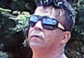 Criminosos amarram mulher e tentam matar homem em Conquista | Foto: