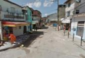 Quatro homens invadem casa e matam homem em Itapuã | Foto: