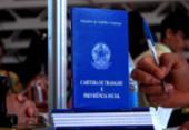SineBahia oferece mais de 40 vagas de emprego para Salvador, Jequié e Lauro de Freitas | Foto: