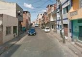 Homem morre após ser baleado em padaria no Uruguai | Foto: