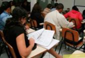Estudantes podem concorrer a partir desta segunda a vagas não preenchidas do Fies | Foto: