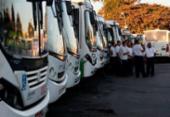 Rodoviários planejam parar para obrigar empresas a cumprir acordo coletivo | Foto: