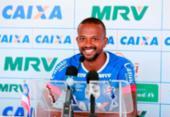 Diego Rosa revela problemas com Guto Ferreira na Ponte Preta | Foto: