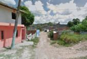 Disputa entre BDM e Katiara causa a morte de dois adolescentes | Foto: