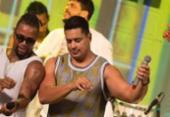 Vera Cruz lança festival musical | Foto:
