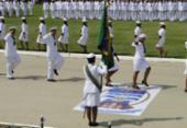 Marinha abre concurso com mais de 60 vagas de nível superior | Foto: