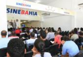 Confira as vagas de emprego para esta segunda em Salvador | Foto: