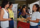 Alunos irão representar a Bahia em feira científica | Foto: