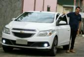 Despesa anual do automóvel chega a R$ 7 mil | Foto:
