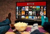 2017 só começou e você vai pagar mais caro para ver filmes | Foto: