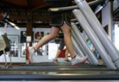 Fazer exercícios apenas nos fins de semana traz grandes benefícios para a saúde | Foto: