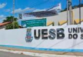 Uesb divulga resultado do vestibular 2019 | Foto: Blog do Anderson | Divulgação