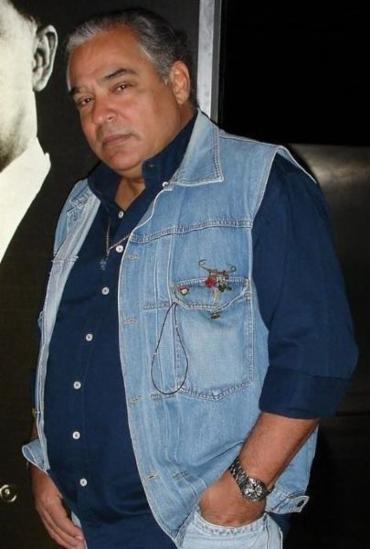 Roberto Bonfim após eliminar 50 quilos - Foto: Divulgação
