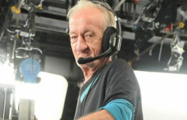 Russo morreu aos 85 anos - Foto: Divulgação