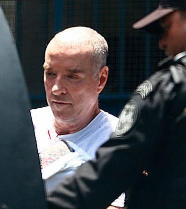 Eike foi preso na segunda e está no pavilhão 9 de Bangu - Foto: Fábio Motta | Estadão Conteúdo | 30.01.2017