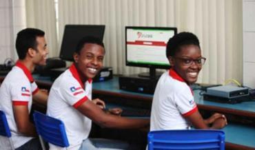 Ao todo, são 33 cursos técnicos de nível médio - Foto: Secretaria de Educação