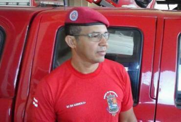 Corpo de bombeiro assassinado será sepultado nesta 4ª; polícia diz que já tem suspeito
