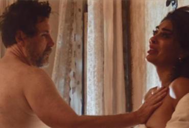 Interpretação de Juliana Paes em 'Dois Irmãos' é elogiada nas redes